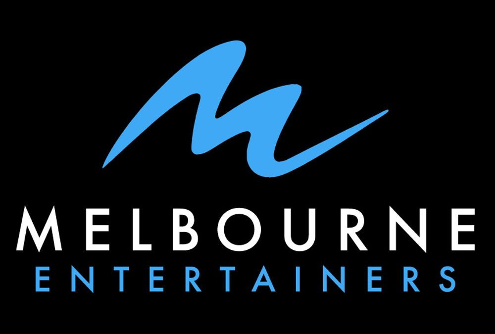 2018 Popular Corporate Melbourne Entertainers: A Guide For Your Event