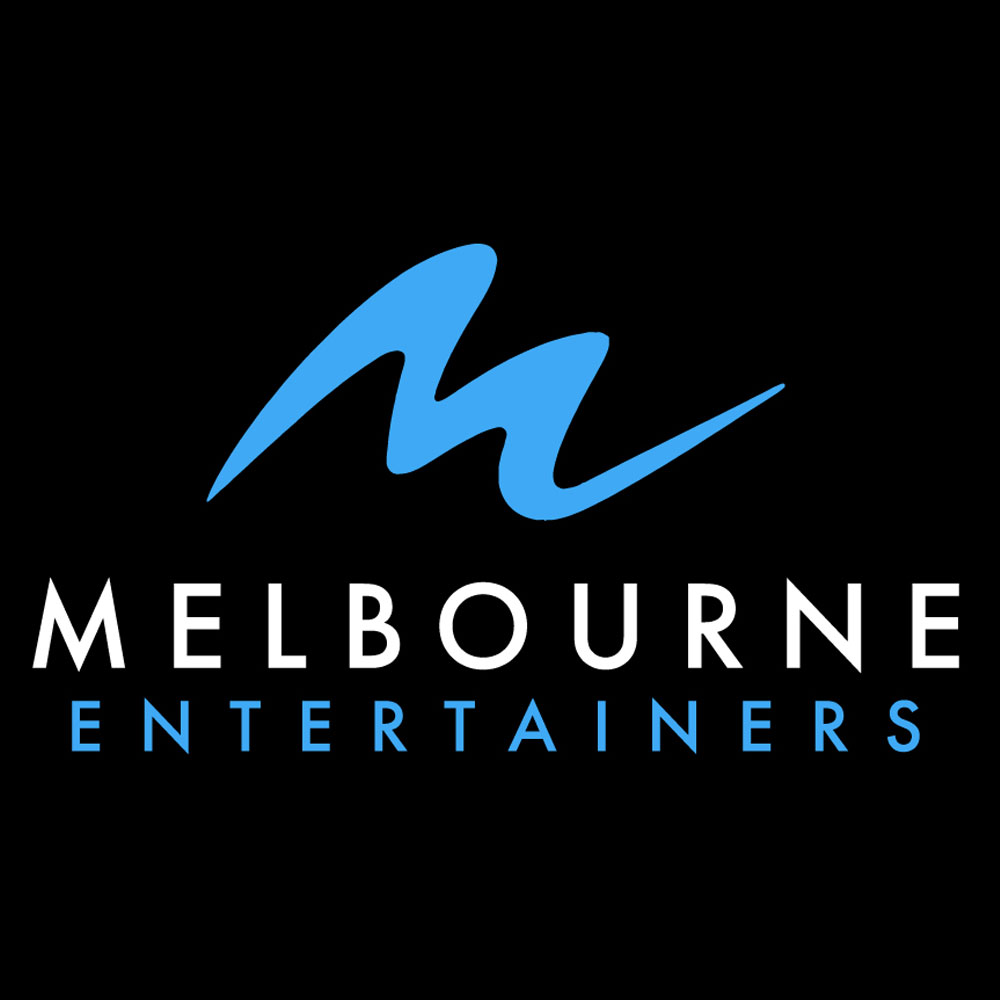 Melbourne Entertainers