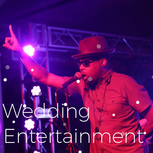 A look At The Wedding Entertainment Melbourne Entertainers Directory