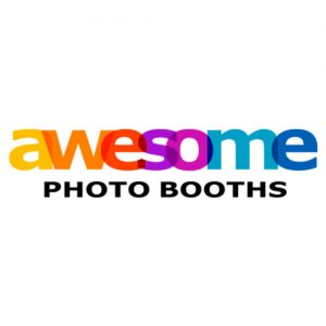 Awesome Photo Booths