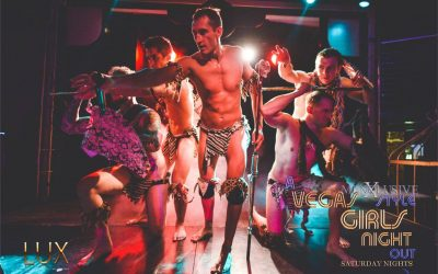 Spice Up Your Private Parties With Melbourne Strippers Written By Melbourne Entertainers