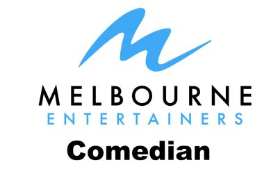 Appropriate Events in Hiring A Comedian – Melbourne Comedians