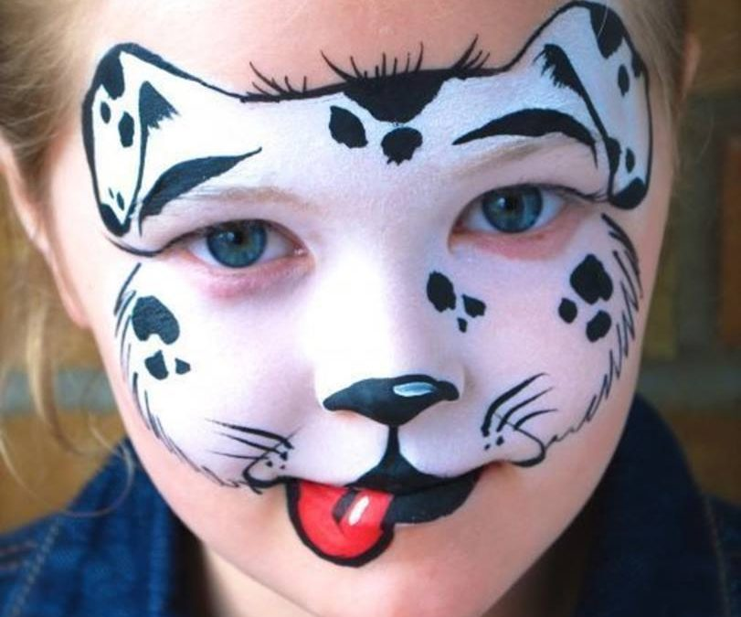 Face Painting Melbourne & its Popularity in Children's Parties: Melbourne Entertainers Hire