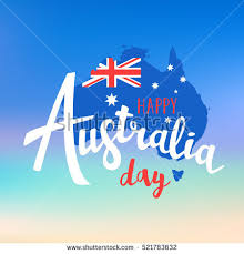 Time To Party Melbourne: Happy Australia Day! – Written by Melbourne Entertainers