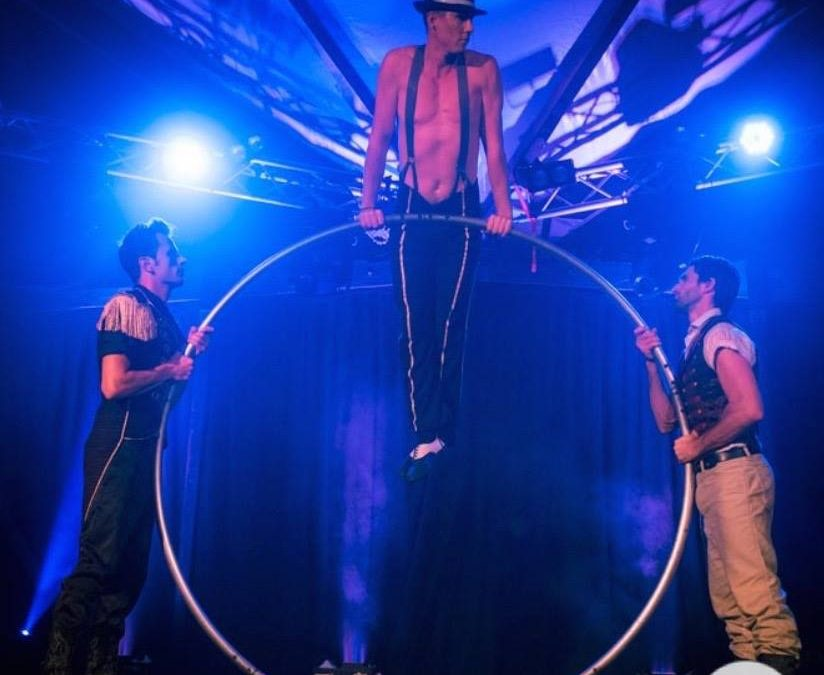 Roving Performer Melbourne – A Look At What You Can Hire For Your Next Event
