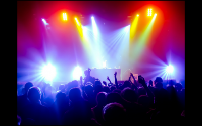 Choosing The Perfect Melbourne Entertainer For Your Event