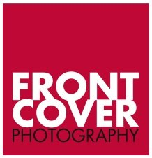 Frontcover Photography