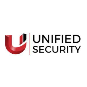 unified security