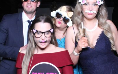 Photo Booths Melbourne – Why is it Popular in Corporate Events