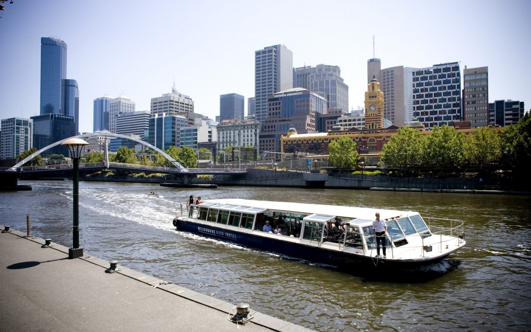Deciding for a Melbourne Cruise? – Melbourne Entertainers