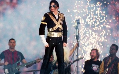 Michael Jackson Entertainer Melbourne – Popular Entertainment For Fundraising Events