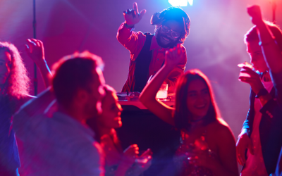 Melbourne Corporate Entertainment – List of Corporate Entertainers To Hire