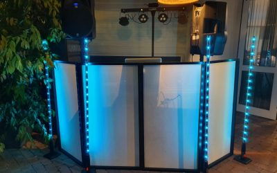 Professional Wedding DJ Melbourne – Why Do You Need One For Your Event?