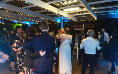 Entertainment Melbourne Weddings – Step By Step Guide On How To Find The Right Entertainer