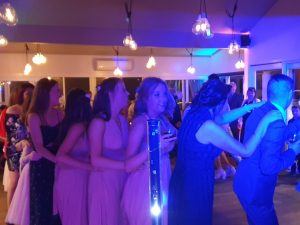 Professional Wedding DJ Melbourne