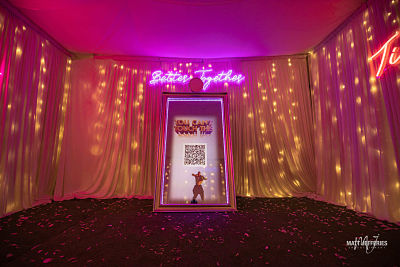 Yarra Valley Photo Booth Getting The Most Out Of Your Hire